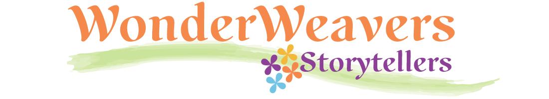 WonderWeavers - Storytellers